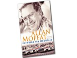 Moffat Autobiography + Compact Jump Starter + Ford Escort Guide - Gearbox 408