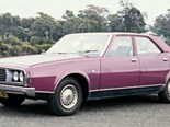 Leyland P76 - buyer & value guide