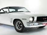 Holden HQ Monaro GTS - buyer & value guide