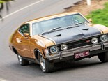 Ford Falcon XA GT hardtop - buyer & value guide