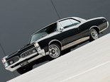 Pontiac GTO 1966-67 - buyer & value guide