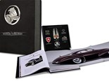Holden Archives Giftbox + Bathurst Legends Scalextric + More - Gearbox 409