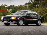 1980 HDT VC Commodore Buyer's Guide