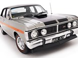 Ford Falcon XY GT - Buyer's Guide