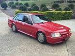 Holden VK Berlina + Chev Impala + MG ZT1 - Phil's Picks 410