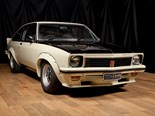 Holden LX SS Torana + VK Group A SS + Datsun Fairlady - Auction Action 410