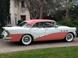 1956 Buick Special – Today's Golden-Oldie Tempter