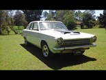 1964 Dodge Dart 340 - today's tempter