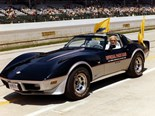 1968-82 Chevrolet Corvette C3 - Club Classics Around $30k