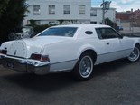 Lincoln Continental Mark IV – Today's Tempter