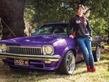 1978 Holden Torana - Reader Ride
