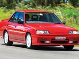 1986-1991 Nissan Skyline R31 - Buyer's Guide