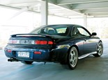 1994-2001 Nissan 200SX S14/S15 - Buyers Guide