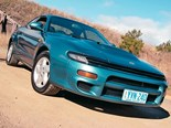 1990-1994 Toyota Celica GT4/Group A - Buyers Guide