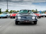 The Studebaker Avanti story