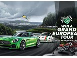 Enjoy the European Grand Tour of a lifetime thanks to Shannons
