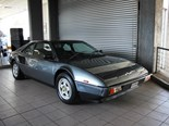 1983 Ferrari Mondial – Today's Weekend Tempter