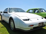 1988 Nissan 300 ZX - Reader Ride