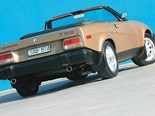 Triumph TR8 (1979-81) - Buyer's Guide
