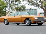 Holden HQ-HZ Statesman - Buyer's Guide