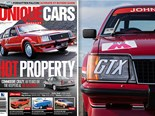 Unique Cars Magazine #420 OUT NOW! | Commodore Crazy