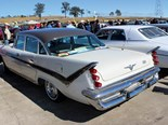 1959 De Soto Firesweep - Reader Ride