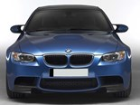 BMW E92 M3 review