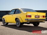 Torana tales - our top six Torana stories