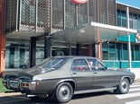 Sonnen sparks up old Holden factory