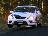 Targa Australia joins Dutton Group