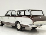 1964 Valiant AP5 wagon - today's auction tempter