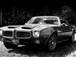 David Morley's Top Picks for Aust & US Muscle Cars