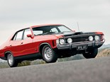 Ford Falcon XA-XB Falcon GT/Goss - 2019 Market Review
