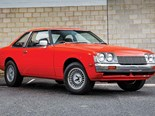 1977-1981 Toyota Celica RA40 - Buyer's Guide