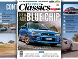 Unique Cars' Modern Classics special edition ON SALE NOW!