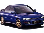 Japanese Car Staff Picks - David Morley