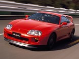 Toyota announces parts reproduction for third and fourth generation Supras