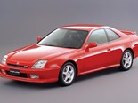1992-2001 Honda Prelude Gen 4 + 5 - Buyer's Guide