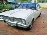 Holden HT Kingswood + Pontiac GTO + Datsun 1200 - Phils Picks 428