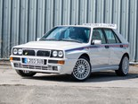 No Reserve Classics up for grabs at Silverstone