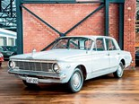 Chrysler Valiant + Honda 1300 + Falcon XM + more - Phil's Picks 429
