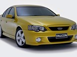 Ford Falcon AU-BAII XR6 - Buyer's Guide