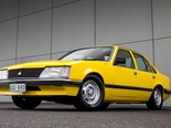 Holden Commodore VH - Buyer's Guide