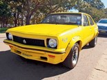 Torana LX + MG Midget + FPV GT + Honda Legend - Phil's Picks 430
