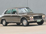 1969-82 Peugeot 504 - Buyer's Guide