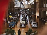 Your guide to Motorclassica 2019 + photo gallery