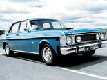 1969-1970 Ford Falcon XW GT - Buyer's Guide