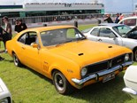 Phillip Island Classic 2020 - car park & pit walk gallery