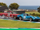 Phillip Island 'Festival of Motorsport' - Mega Photo Gallery