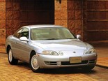 Toyota Soarer (1991-1999) Buyer's Guide
